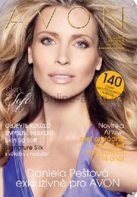 katalog 12/2009